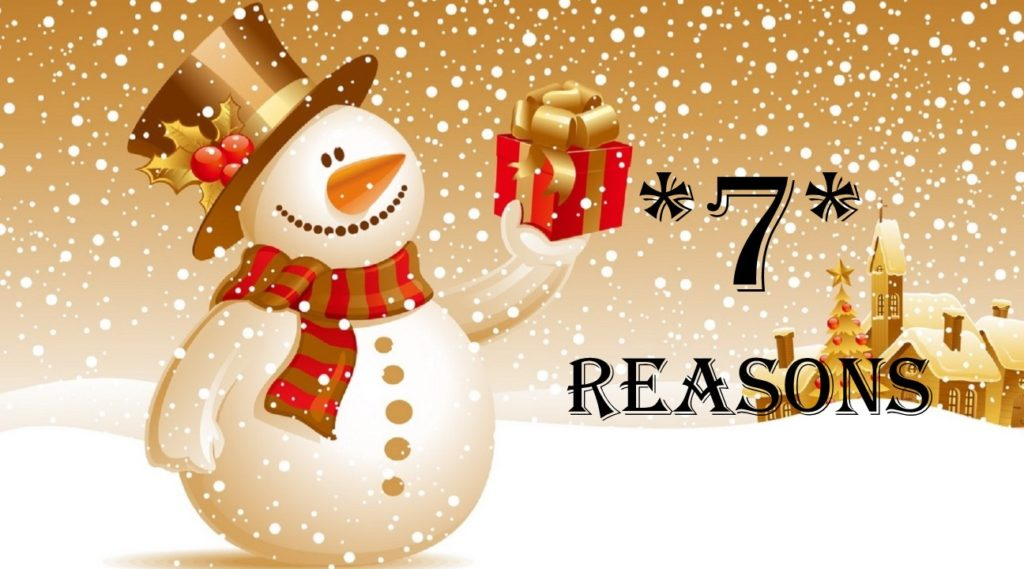 7-reasons-to-buy-real-estate-during-the-holidays