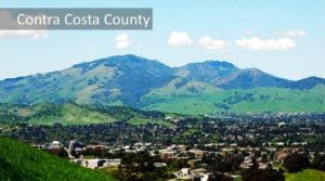 [Breaking News] Diablo Valley Housing and Finance