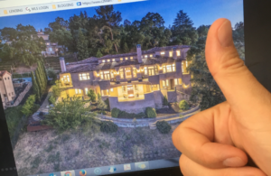 STATED INCOME JUMBO FINANCING? DIABLO VALLEY LUXURY
